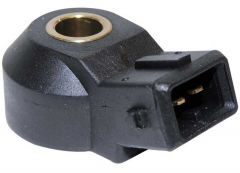 Crown Automotive Knock Sensor For 2007-2011 Jeep Wrangler JK 2 Door & Unlimited 4 Door 5033316AA