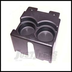 Omix-ADA Cup-Holder For Factory Console For 1984-96 Cherokee 12035.50