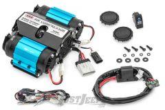 ARB On-Board Twin Air Compressor Kit CKMTA12