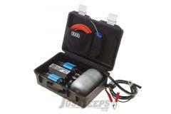 ARB On-Board Twin Max Air Compressor Kit CKMTP12