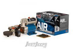 ARB On-Board Compact Air Compressor For ARB Air Lockers CKSA12
