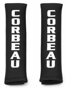 Corbeau Harness Pads 4040-