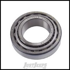 MOPAR D44 Axle Wheel Bearing For Jeep CJ/YJ/TJ/XJ/MJ/ZJ/JK 83503064