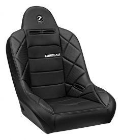 Corbeau Baja JP Suspension Seat 26401-