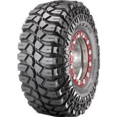 Maxxis LT35x12.50R17 Load E Tire, Creepy Crawler - TL30007100