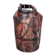 Rockagator GEN3 30L Shoulder Sling Dry Bag (Camo) - DB30CAMO