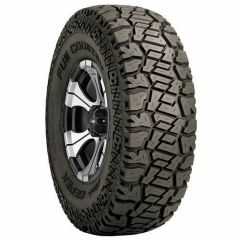Dick Cepek Fun Country Tire LT31x10.50R15 Load C 90000001950