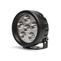 """DV8 Offroad 3.5"""" LED Light R3.5E16W3W"""