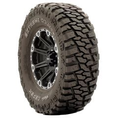 Dick Cepek Extreme Country Tire LT315/75R16 Load E 90000024294