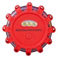Body Armor Core Led Roadflare 5168
