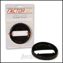 Factor 55 ProLink Standard Relacement Rubber Guard 00014