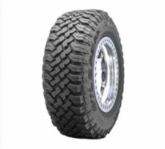 Falken WildPeak M/T LT35x12.50R20 Load E Tire 28516905