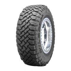 Falken Wildpeak M/T LT35x12.50R15 Load C Tire - 28516920
