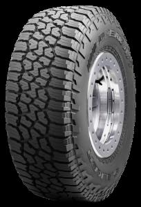 Falken WildPeak A/T3W Tire LT35x12.50R20 Load E 28037118