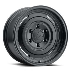 Fifteen52 Analog HD Wheel for 07-20 Jeep Wrangler JK, JL and Gladiator JT AHDTG-