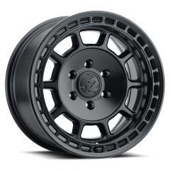 Fifteen52 Traverse HD Wheel for 07-20+ Jeep Wrangler JK, JL and Gladiator JT RHDAB-