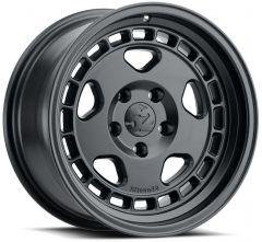 Fifteen52 Turbomac HD Classic Wheel for 07-20+ Jeep Wrangler JK, JL and Gladiator JT THCAB-