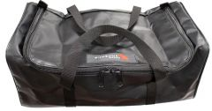 Fishbone Offroad Tool and Recovery Bag FB55242