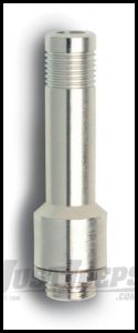 Gorilla Automotive Filler Tube For Flush Mount Valve Stems FT-1