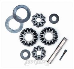 G2 Axle & Gear Internal Spider Gear Nest Kit For 1994-06 Jeep Wrangler YJ & Wrangler TJ With Dana 35 Rear Axle 20-2049