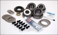 G2 Axle & Gear Master Installation Kit Front For Dana 70 35-2035