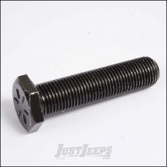 "G2 Axle & Gear 1/2"" 20 X 1.5"" Screw In Wheel Stud For G2 Brand Axel Shafts & Drum Brakes 95-1220-1"