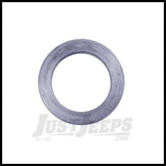 Omix-ADA AMC 20 1-Piece Axle Shaft Outer Bearing Retainer For 1976-86 Jeep CJ 16536.09