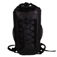 Rockagator Hydric Series 40L Waterproof Backpack (Covert) - HDC40COVT