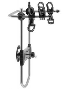 Thule Spare Me Pro Bike Rack with Lock 963PRO
