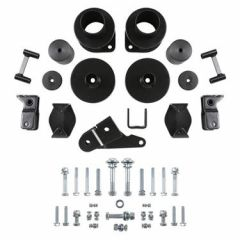 "Pro Comp 3.0"" Nitro Lift Kit Without Shock Absorbers For 2007+ Jeep Wrangler JK 2 Door & Unlimited 4 Door Models EXP66150K"