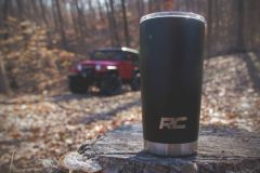 Rough Country Double-Wall Tumbler 20oz T20