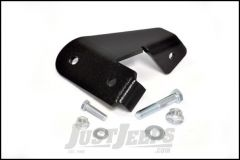 "Rough Country Front Track Bar Relocation Bracket For 1987-95 Jeep Wrangler YJ With 3½- 6"" Lift 1163"