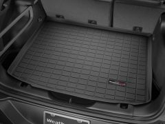 WeatherTech Cargo Liner In Black For 2014+ Jeep Cherokee KL Models 40656