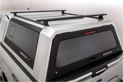 RSI SmartCap EVO Series Load Bar Kit SA040613
