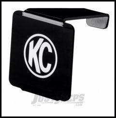 "KC HiLiTES 3"" Hard Cover for LZR LED Cube Light 72000"
