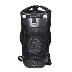Rockagator Kodiak 40L Waterproof Backpack (Black) - KDK40BK