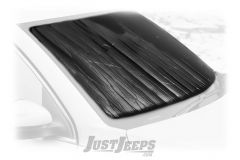 WeatherTech TechShade For 2011-13 Jeep Grand Cherokee WK2 Models M1270
