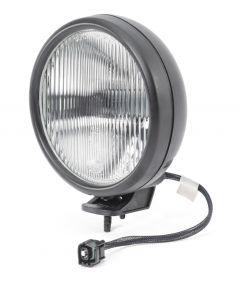 MOPAR Fog Lamps For 2005-2006 Jeep Wrangler TJ 55077917AC