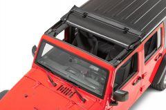 MasterTop SkyMaster for Hardtop for 07-18 Jeep Wrangler JK, JKU 15800-
