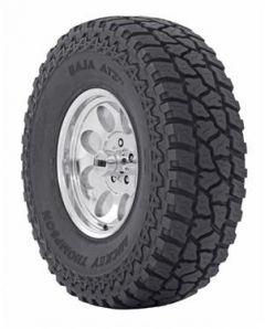 Mickey Thompson Baja ATZ P3 Tire LT265/70R17 Load E 90000001917