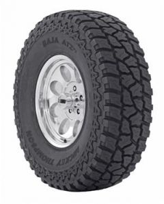 Mickey Thompson Baja ATZ P3 Tire LT315/70R17 Load D 90000001940