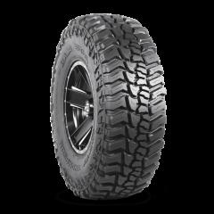 Mickey Thompson Baja Boss Tire LT37x12.50R17 Load D 90000033654