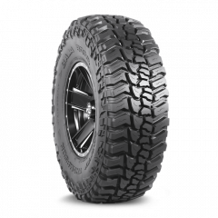 Mickey Thompson Baja Boss Tire LT37x12.50R20 Load E 90000033771