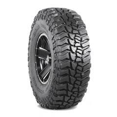 Mickey Thompson LT35x12.50R20 Load F Tire, Baja Boss (58052) - 90000033659