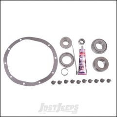 Omix-ADA Chrysler 8.25 Master Axle Rebuild Kit For 1991-01 Jeep Cherokee XJ 16501.08