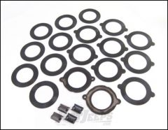 Omix-ADA Dana 44 Trac Lok Disc Kit for Jeep 16508.20