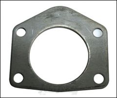 Omix-ADA DANA 44 Axle Shaft Bearing Retainer YJ (Export) 16536.38