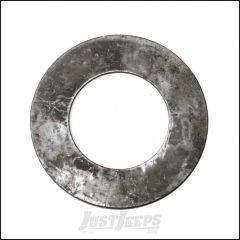 Omix-ADA Pinion Thrust Washer 99-03 WJ REAR DANA 44 16584.08