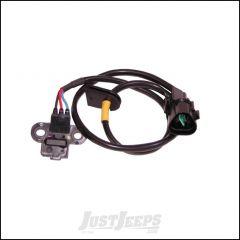 Omix-ADA Crank Positioning Sensor For 1997-01 Jeep Cherokee 4.0L Engine 17220.15