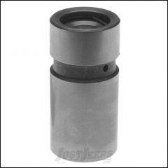 Omix-ADA Lifters Hydraulic For 1983-02 2.5L 4 cyl & 1972-01 4.2L & 4.0L 6 cyl 17418.03